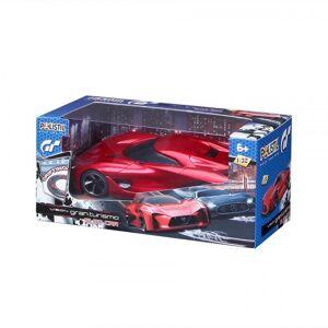 Polistil Vision GT, Nissan 2020 1:32