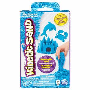 Spin Master Kinetic Sand Základná krabica s pieskom rôznych farieb 227g