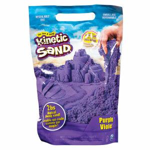 Spin Master Kinetic Sand Balenie farebných pieskov 0,9kg asst