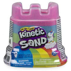 KINETIC SAND dúhové farby
