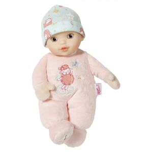 Baby Annabell SleepWell for babies 30cm