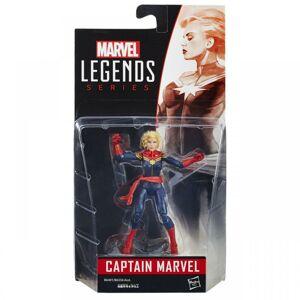 Marvel 9,5 cm figúrky