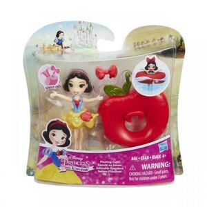 Disney Princezny Plávajúce mini princezné, viac druhov