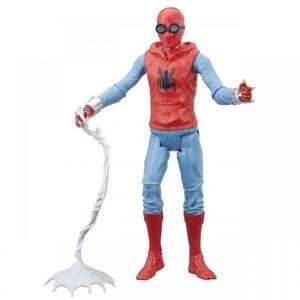 Hasbro Spiderman  15cm figúrka