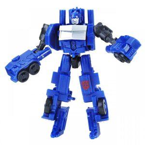 Transformers  MV5 Figúrky Legion