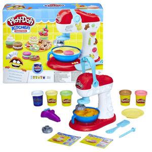 Hasbro Play-Doh Rotačný mixér