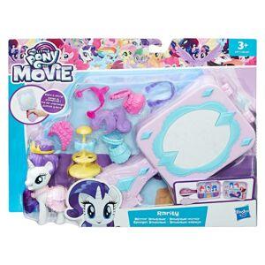 Hasbro My Little Pony Pony priatelia hracie set (zatvárací)