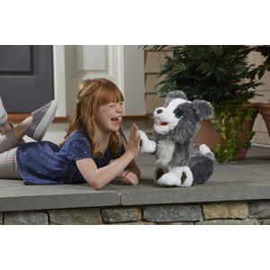 Hasbro Fur Real Friends Ricky najlepší psí kamarát