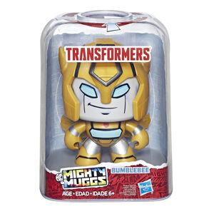 Hasbro Transformers Mighty Muggs, viac druhov