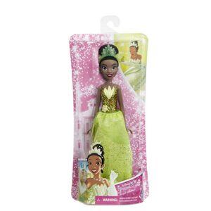 Hasbro Disney Princess Princezná Ruženka/ Snehulienka/ Bella/ Tiana