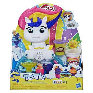 Hasbro Play-Doh Jednorožec