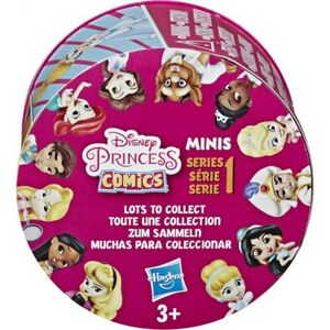 Hasbro Disney Princess Blindbox 2ks v balení