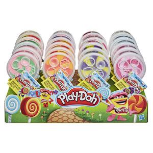 Hasbro Play-Doh Lízatko