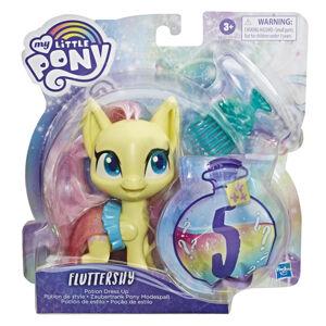 My Little Pony Oblékni poníka