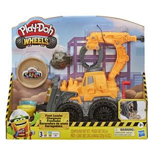 Play-Doh Nabíjač