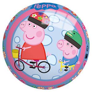 Lopta Pepa Pig 230 mm
