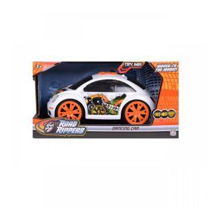 Nikko Tancujúci auto - VW Beetle