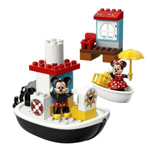 LEGO DUPLO Disney TM 10881 Mickeyho čln
