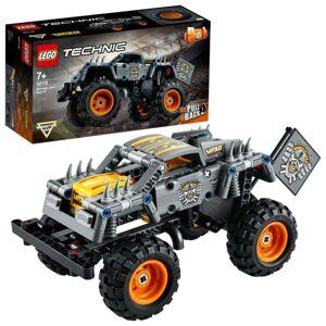 LEGO® Technic™ 42119 Monster Jam® Max-D®