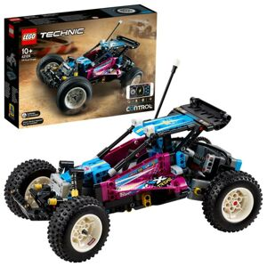 LEGO® Technic™ 42124 Terénna bugina