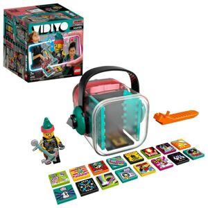 LEGO® VIDIYO™ 43103 Punk Pirate BeatBox