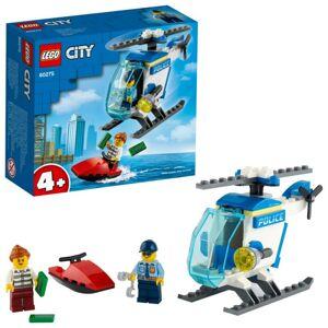 LEGO® City 60275 Policajný vrtuľník