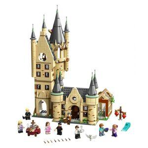 LEGO Harry Potter TM 75969 Astronomická veža na Rokforte