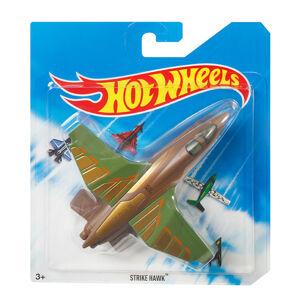 Mattel Hot Wheels Sky Buster assorti