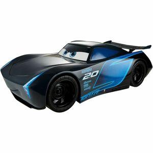 Mattel Cars 3 50 cm Jakson Hrom