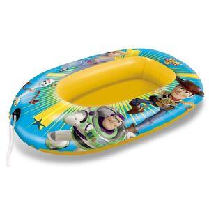 Mondo Nafukovací čln Toy story 94cm