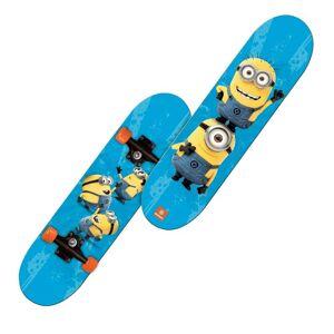 Mondo Mimoň skateboard