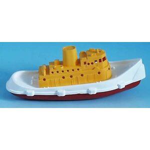 Směr Rybárska loď