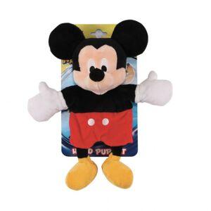 Dino WD Mickey manuška