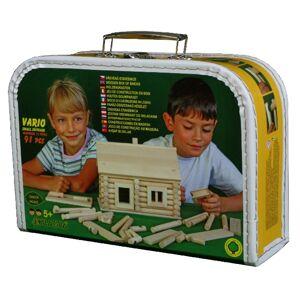 WALACHIA Vario kufrík