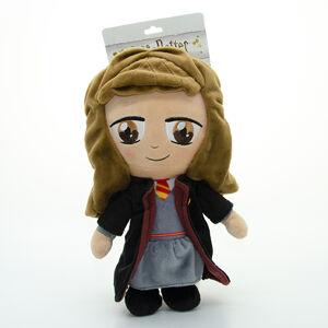 YUME Harry Potter Ministerstvo kouzel - Hermiona - 29 cm