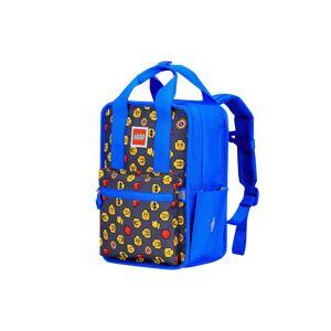 LEGO Tribini FUN batůžek - modrý