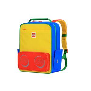 LEGO Tribini Corporate CLASSIC batoh - červený