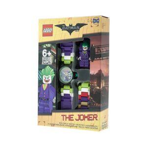 LEGO Batman Movie Joker - hodinky