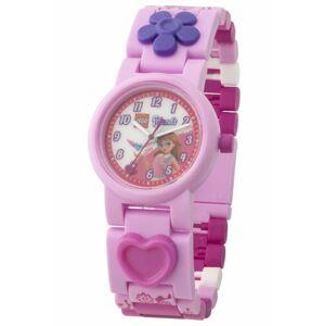 Lego Friends Olivia - hodinky