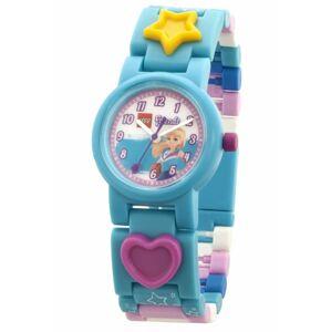Lego Friends Stephanie - hodinky