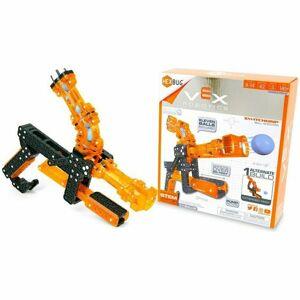 HEXBUG VEX Robotics Switch Grip