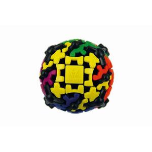 HEXBUG Magická guľa