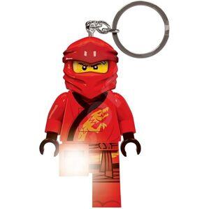 LEGO Ninjago Legacy Kai svietiace figúrka