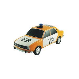 Škoda 120L - Veřejná Bezpečnost