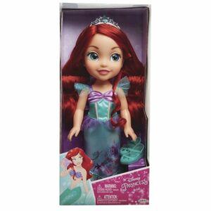 ADC Blackfire DISNEY PRINCESS Nová princezná - Ariel (1/4)
