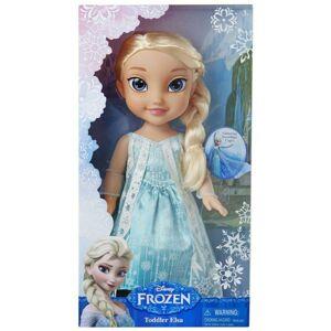ADC Blackfire DISNEY PRINCESS Elsa a Anna v nových šatách