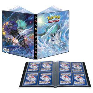 Pokémon: SWSH06 Chilling Reign - A5 album