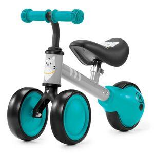 Kinderkraft Odrážedlo mini Cutie Turquoise Kinderkraft 2019/2020