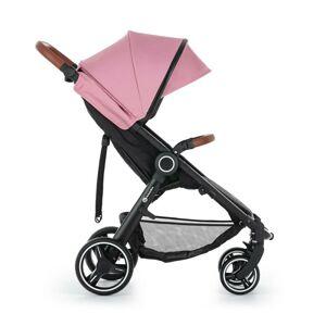 PETITE&MARS Kočárek sportovní Street+ Oak Rose Pink complete