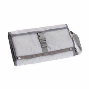 Bo Jungle přebalovací podložka B-Portable Grey